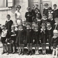 Classe 1957