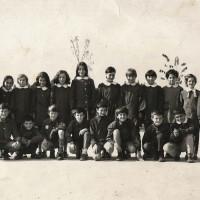 Classi 1960 e 1961