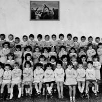 Classe 1963, 1964 e 1965
