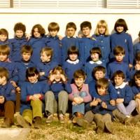 Classe 1970