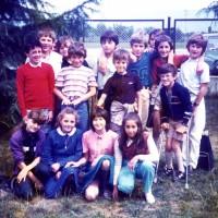 Classe 1972