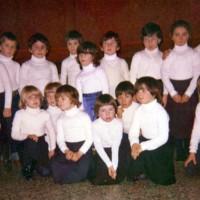 Classe 1976