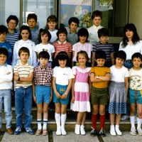 Classe 1977