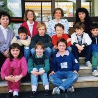 Classe 1982
