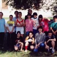 Classe 1987