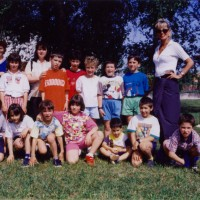 Classe 1990