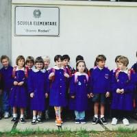 Classe 1992
