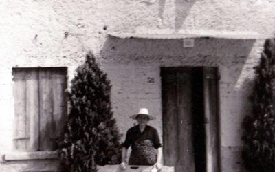 Enrico Soligo