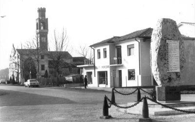 Marino Binotto