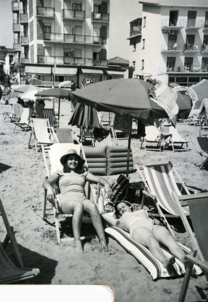 Foto Primo De Marchi