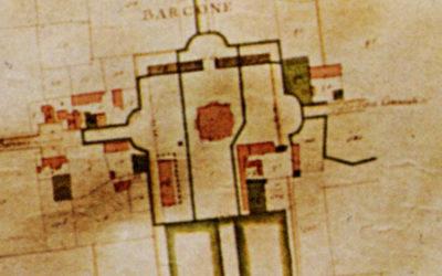 Catasto napoleonico, 1805
